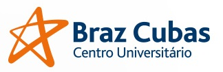 Revistas da Universidade Braz Cubas